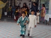 asia-day-2012-044