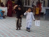 asia-day-2012-054