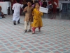 asia-day-2012-055
