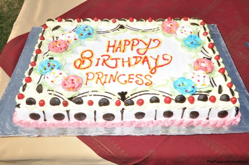 Cake Images Satish : The Palace School Jaipur: BlogPicture 5   Founder s Day ...