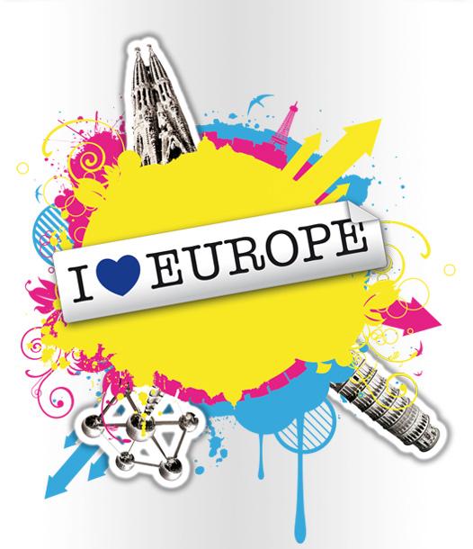 love_europe_big_02