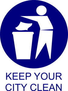 keep-ur-city-clean-md