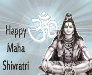 Happy-Mahashivratri1